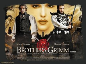 The-Brothers-Grimm-heath-ledger-441742_1048_784