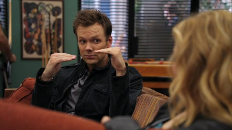 community1x05advancedcr
